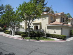 Photo of 1913 Tanglewood Drive, West Covina, CA 91791 (MLS # DW17167633)
