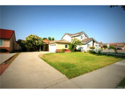 Photo of 9335 Cecilia Street, Downey, CA 90241 (MLS # DW17169363)