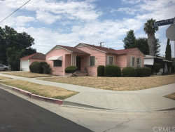 Photo of 860 E 118th Drive, Los Angeles, CA 90059 (MLS # DW17169633)
