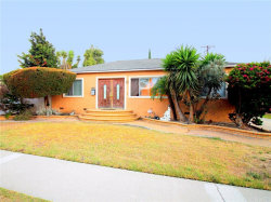 Photo of 1228 Poindexter Street, Los Angeles, CA 90044 (MLS # DW17185259)