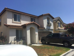 Photo of 9401 Meridian Lane, Garden Grove, CA 92841 (MLS # DW17188919)