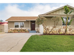 Photo of 403 Bradenhall, Carson, CA 90746 (MLS # DW17189330)