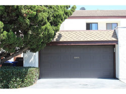 Photo of 11928 Heritage Circle, Downey, CA 90241 (MLS # DW17191298)