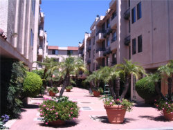 Photo of 28004 S Western Avenue , Unit 101, San Pedro, CA 90732 (MLS # DW17192066)