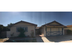 Photo of 13851 Harper Street, Westminster, CA 92683 (MLS # DW17192802)