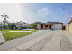Photo of 4112 Broadway Avenue, Huntington Park, CA 90255 (MLS # DW17199432)