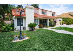 Photo of 16559 Nicoya Drive, Hacienda Heights, CA 91745 (MLS # DW17227249)