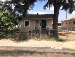 Photo of 1627 E 88th Street, Los Angeles, CA 90002 (MLS # DW17230106)