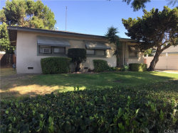 Photo of 2333 E Mardina Street, West Covina, CA 91791 (MLS # DW17232962)