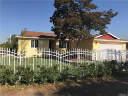 Photo of 435 Radway Avenue, La Puente, CA 91744 (MLS # DW17234502)