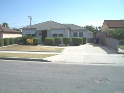Photo of 9236 Sideview Drive, Downey, CA 90240 (MLS # DW17235707)