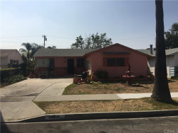 Photo of 14008 Adger Drive, Whittier, CA 90604 (MLS # DW17239538)