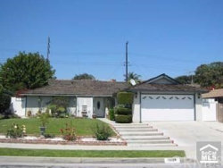 Photo of 15829 Creswick Drive, Whittier, CA 90604 (MLS # DW17240086)