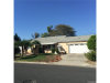 Photo of 434 W Rosewood Street, Rialto, CA 92376 (MLS # DW17246493)