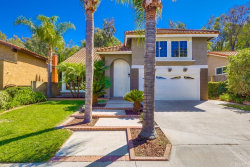 Photo of 6734 E Kentucky Avenue, Anaheim Hills, CA 92807 (MLS # DW17265779)