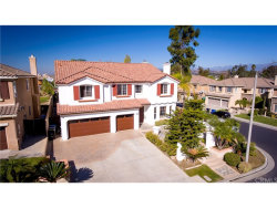 Photo of 1356 Bellavista Drive, Walnut, CA 91789 (MLS # DW17266387)