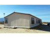 Photo of 36349 Sutter Avenue, Lucerne Valley, CA 92356 (MLS # DW17266534)