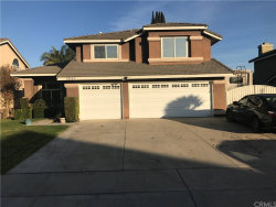 Photo of 13153 Falcon Place, Chino, CA 91710 (MLS # DW17269043)