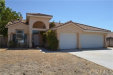Photo of 1267 Villines Avenue, San Jacinto, CA 92583 (MLS # DW17269447)