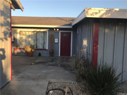 Photo of 15416 Clark Avenue, Bellflower, CA 90706 (MLS # DW17276980)