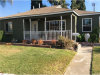 Photo of 10108 Colima Road, Whittier, CA 90603 (MLS # DW18003488)