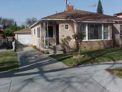 Photo of 11229 Linden Street, Lynwood, CA 90262 (MLS # DW18011182)