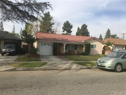Photo of 8939 True Avenue, Pico Rivera, CA 90660 (MLS # DW18012507)