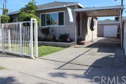 Photo of 10134 San Jose Avenue, South Gate, CA 90280 (MLS # DW18016675)