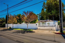 Photo of 22344 Vanowen Street, Woodland Hills, CA 91303 (MLS # DW18025097)