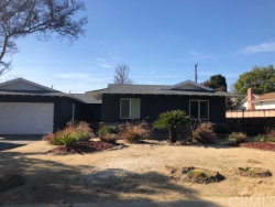 Photo of 551 Sycamore Avenue, Claremont, CA 91711 (MLS # DW18026081)