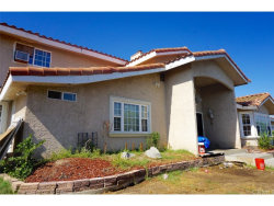 Photo of 13629 Rancho Camino Drive, Paramount, CA 90723 (MLS # DW18028726)