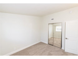 Photo of 19062 E Center Avenue, Orange, CA 92869 (MLS # DW18036600)