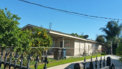 Photo of 8426 Quimby Street, Paramount, CA 90723 (MLS # DW18036671)