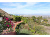 Photo of 5823 Finecrest Drive, Rancho Palos Verdes, CA 90275 (MLS # DW18040366)