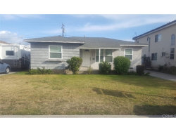 Photo of 10702 Clancey Avenue, Downey, CA 90241 (MLS # DW18047666)