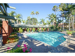 Photo of 12 Cayman Court, Manhattan Beach, CA 90266 (MLS # DW18051975)