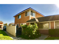 Photo of 1354 Peppertree Circle, West Covina, CA 91792 (MLS # DW18055511)
