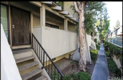 Photo of 1147 W Badillo Street , Unit E, Covina, CA 91722 (MLS # DW18057175)