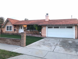 Photo of 810 W Spruce Street, West Covina, CA 91790 (MLS # DW18058688)