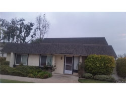Photo of 11861 Jade Court, Fountain Valley, CA 92708 (MLS # DW18059986)