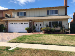 Photo of 9730 Brookgreen Rd, Downey, CA 90240 (MLS # DW18060605)