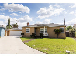 Photo of 7718 Clive Avenue, Whittier, CA 90606 (MLS # DW18061819)