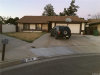 Photo of 24730 Bamboo Court, Moreno Valley, CA 92553 (MLS # DW18062722)