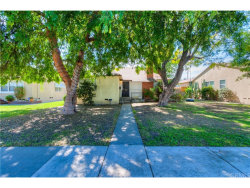 Photo of 4126 Andy Street, Lakewood, CA 90712 (MLS # DW18063453)