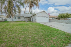 Photo of 2263 W Orange Grove Avenue, Pomona, CA 91768 (MLS # DW18064731)