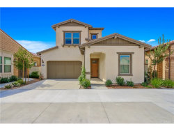 Photo of 3319 Calle Del Sol, Brea, CA 92823 (MLS # DW18065460)
