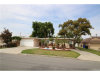 Photo of 9527 Stoakes Avenue, Downey, CA 90240 (MLS # DW18065703)