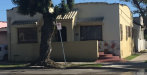 Photo of 400 E 83rd Street, Los Angeles, CA 90003 (MLS # DW18068805)