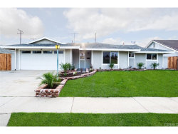 Photo of 833 Ramona Avenue, La Verne, CA 91750 (MLS # DW18069727)