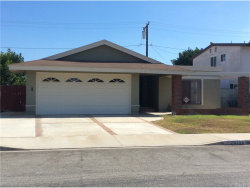 Photo of 20120 Galway Avenue, Carson, CA 90746 (MLS # DW18077027)